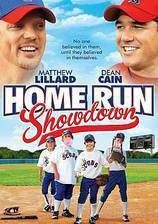 home_run_showdown movie cover