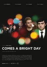comes_a_bright_day movie cover