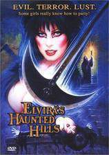 elvira_s_haunted_hills movie cover