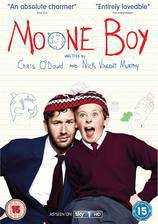 moone_boy movie cover