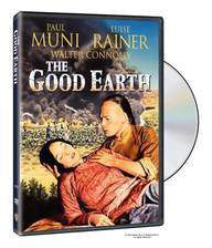 the_good_earth_1937 movie cover