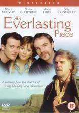 an_everlasting_piece movie cover