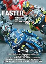 faster_2004 movie cover