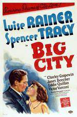 big_city movie cover