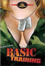 basic_training_1986 movie cover