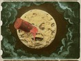 A Trip to the Moon movie photo