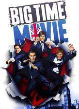 big_time_movie movie cover