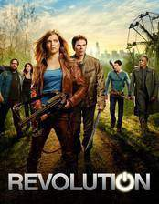 revolution_2012 movie cover