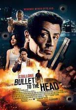 bullet_to_the_head movie cover