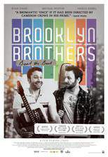 brooklyn_brothers_beat_the_best movie cover