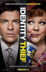 identity_thief movie cover