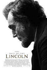 lincoln movie cover