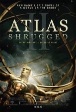 atlas_shrugged_part_ii movie cover
