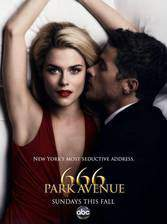 666_park_avenue movie cover