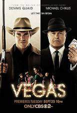 vegas_2012 movie cover