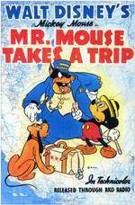 mr_mouse_takes_a_trip movie cover