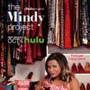 The Mindy Project photos