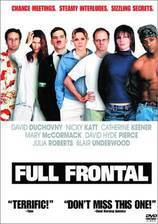 full_frontal movie cover