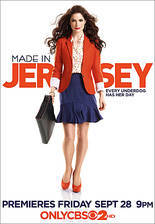 made_in_jersey movie cover