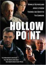 hollow_point movie cover