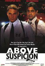 above_suspicion_1995 movie cover