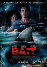 bait_70 movie cover