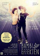 bambieffekten movie cover