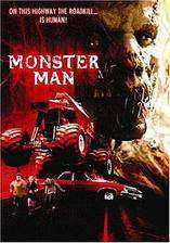 monster_man_2012 movie cover
