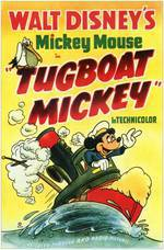 tugboat_mickey movie cover