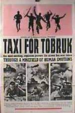 taxi_for_tobruk movie cover