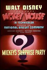 mickeys_surprise_party movie cover