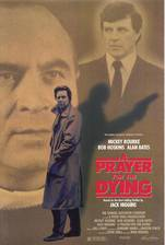 a_prayer_for_the_dying movie cover