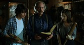 Dead Before Dawn 3D movie photo
