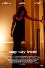 imaginary_friend_2012 movie cover
