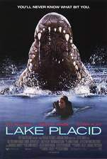 lake_placid_the_final_chapter movie cover