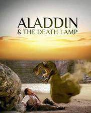 aladdin_and_the_death_lamp movie cover