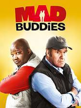 mad_buddies movie cover