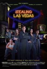 stealing_las_vegas movie cover