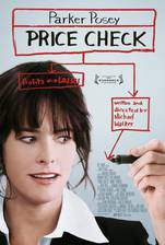 price_check movie cover