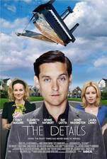 the_details movie cover