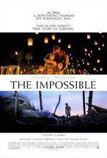 the_impossible movie cover