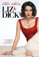 liz_dick movie cover