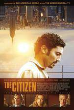 the_citizen movie cover