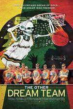 the_other_dream_team movie cover