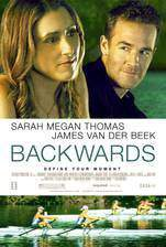 backwards_70 movie cover