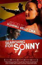 searching_for_sonny movie cover