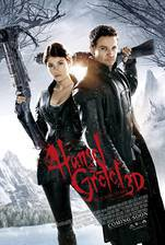 hansel_and_gretel_witch_hunters movie cover