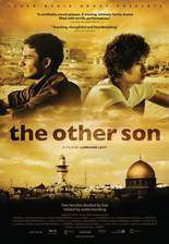the_other_son movie cover