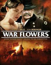 war_flowers movie cover