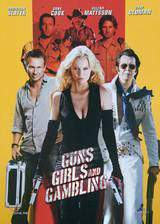 guns_girls_and_gambling movie cover